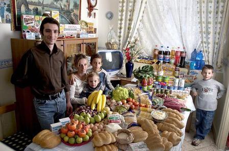 voedsel1.jpg
