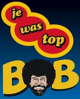 bob-ross.jpg