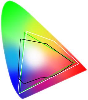 colouradvice.jpg