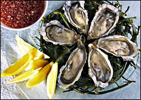 oesters.jpg