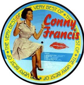 conny-francis