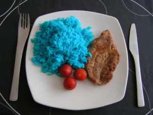 bluemonday-small