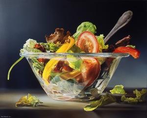 salad_bowl_gr