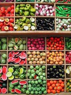 groente-boer