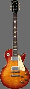 gibson-les-paul-1958