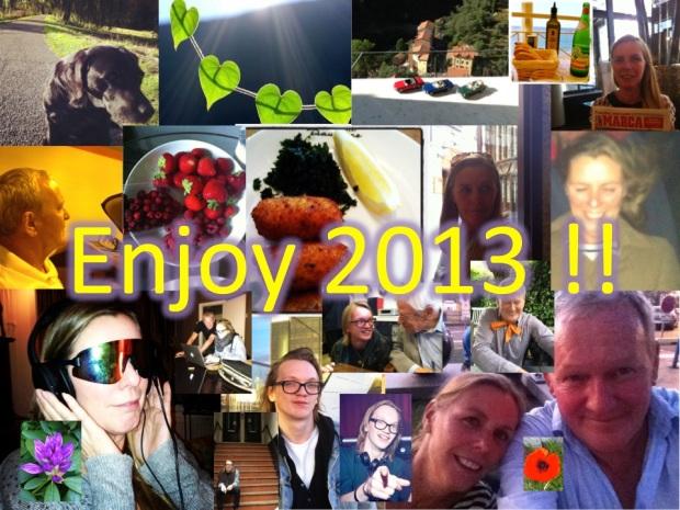 stolkfamily2013