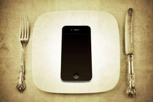 iphonefood